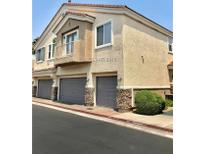 View 68 Opportunity St # 2 Henderson NV