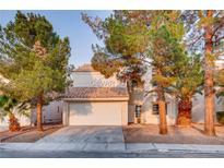 View 2758 Quaker Ridge Rd Las Vegas NV