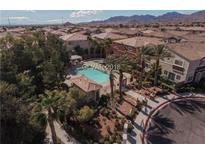View 9303 Gilcrease Ave # 2216 Las Vegas NV