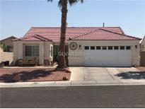 View 3322 Shonna Way North Las Vegas NV