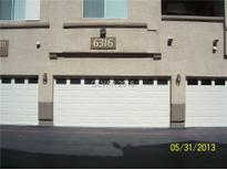View 6316 Rolling Rose St # 101 North Las Vegas NV