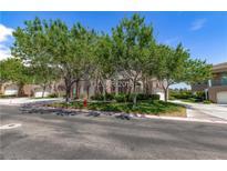 View 9116 Vista Greens Way # 104 Las Vegas NV