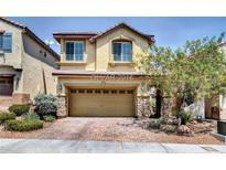 View 10556 Laurelwood Lake Ave Las Vegas NV