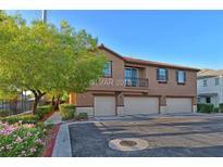 View 9132 Ripple Ridge Ave # 101 Las Vegas NV