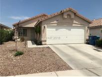 View 9408 Vista Ridge Ave Las Vegas NV