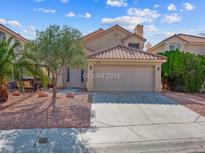 View 8352 Monico Valley Ct Las Vegas NV