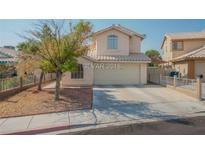 View 6421 Titan Ct Las Vegas NV