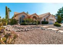 View North Las Vegas NV