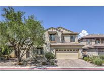 View 3816 Lower Saxon Ave North Las Vegas NV