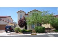 View 6117 Glenborough St North Las Vegas NV