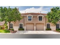 View 10117 Quaint Tree St Las Vegas NV