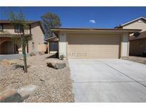 View 1525 Wintergreen Dr Las Vegas NV