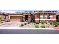 View 7516 Manse Ranch Ave Las Vegas NV