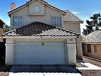 View 6345 Canyon Vista Ct Las Vegas NV