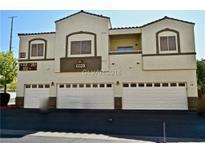 View 6328 Desert Leaf St # 102 North Las Vegas NV