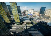View 3750 Las Vegas Bl # 2506 Las Vegas NV