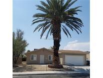 View 5051 Gains Mill St Las Vegas NV
