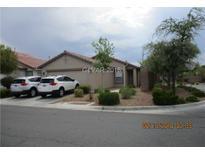 View 11063 Deluna St Las Vegas NV