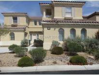 View 7764 Arden Grove St Las Vegas NV