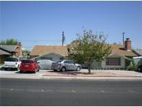 View 1925 Oakey Bl Las Vegas NV