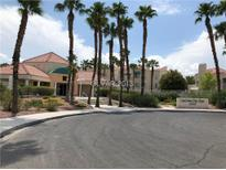 View 5000 Red Rock St # 118 Las Vegas NV