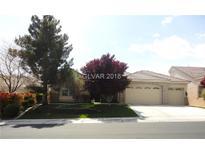 View 10729 Cedar Forest Ave Las Vegas NV