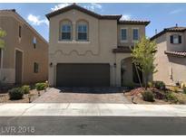 View 8833 Melridge Rd Las Vegas NV