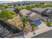 View 2328 Hydrus Ave Henderson NV