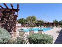 View 5644 Great Eagle Ct Las Vegas NV