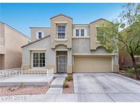View 10533 Tugaloo Ave Las Vegas NV