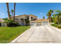 View 7976 Marbella Cir Las Vegas NV