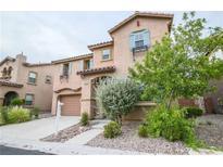 View 10714 Broxden Junction Ave Las Vegas NV