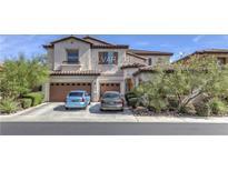 View 8224 Cupertino Heights Way Las Vegas NV