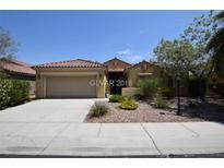 View 3696 Waynesvill St Las Vegas NV