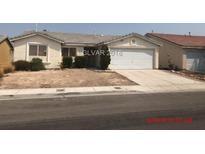 View 2116 Hollow Oak Ave North Las Vegas NV