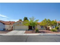 View 2723 Pinewood Ave Henderson NV