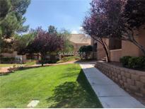 View 8101 Flamingo Rd # 1048 Las Vegas NV