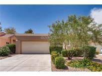 View 2601 Desert Glen Dr Las Vegas NV