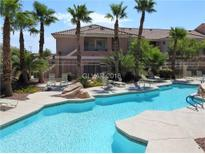 View 10553 Pine Pointe Ave # 105 Las Vegas NV