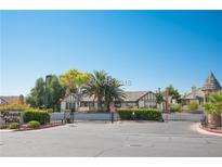 View 3908 Seaton Pl Las Vegas NV