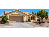 View 10408 Georgetown Pl Las Vegas NV