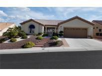 View 10429 Marymont Pl Las Vegas NV