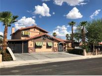 View 4020 Camas Ct Las Vegas NV