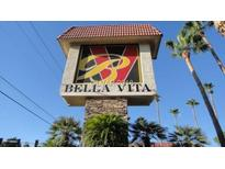 View 4918 River Glen Dr # 113 Las Vegas NV