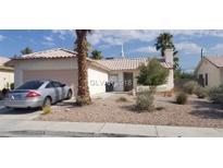 View 3312 Gingersnap Way North Las Vegas NV