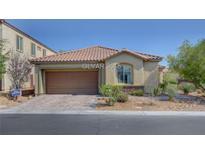 View 9058 Bridal Creek Ave Las Vegas NV