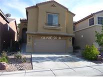 View 10655 Little Horse Creek Ave Las Vegas NV