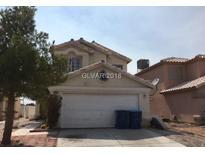 View 2051 Brassy Dr Las Vegas NV