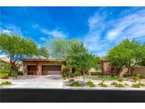 View 10824 Willow Heights Dr Las Vegas NV