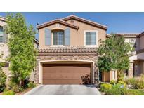 View 4756 San Marcello St Las Vegas NV